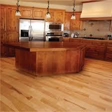 shades of hardwood floors home design interior and exterior spirit