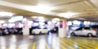 Car Park by Park U0026 Fly Faq Clayton Hotel Dublin Airport