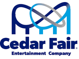 entertainment manager kings dominion job at cedar fair