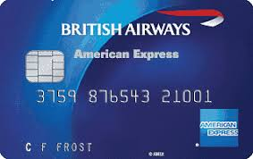 Sle Of Credit Card Statement by Credit Card Eligibility Checker Express Uk