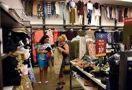 spirit halloween employee dress code hillsborough schools plan to down on dress code tbo com