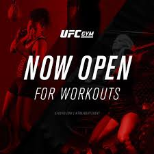 gyms open on thanksgiving ufc gym home facebook