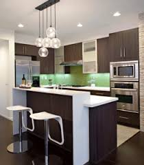 open kitchen ideas photos apartment open kitchen design open kitchen designs in small