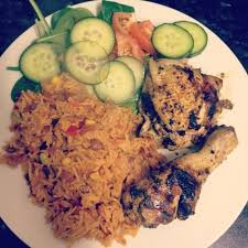 wedding wishes related to food 10 best jollof rice my favorite food images on jollof