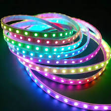 Jual Lu Neon Dc 12 Volt buy ws2811 led and get free shipping on aliexpress