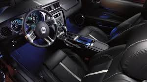 mustang inside automotivetimes com 2014 ford mustang review
