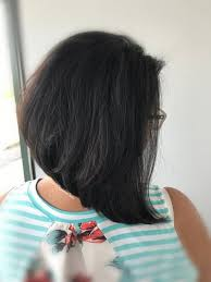 black hair salons in florissant mo mahsa s signature salon home