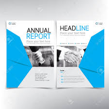 Report Cover Page Templates by Business Cover Page Template Virtren Com