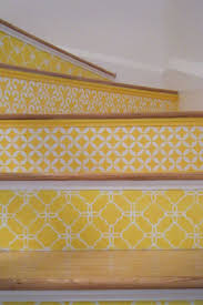 49 best brick walls stairs images on pinterest stairs painted