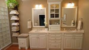 100 bathroom storage ideas uk bathroom corner wall cabinets