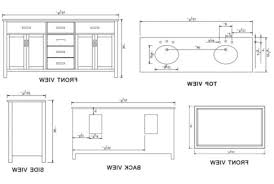 How To Install A New Bathroom Vanity by Cost To Install New Bathroom Vanity Bathroom Vanity Installation
