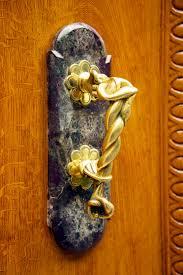 Unique Door Knockers by 1086 Best Door Knocker Images On Pinterest Door Handles Door