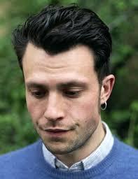 hoop earrings for men 55 men with one earring earrings for men 20 with earrings