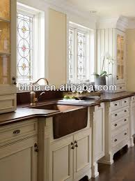 Kitchen Cabinets Made In China by Ready Made Kitchen Cabinets