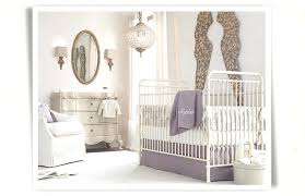 Nursery Floor Lamps Table Lamp Fabric Sheep Toddler Nursery Floor Lamps Baby Girl