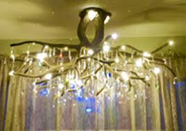 Brilliante Crystal Chandelier Cleaner Where To Buy Blog