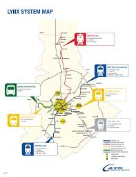 light rail schedule charlotte nc 2030 plan easy to miss