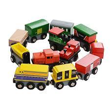 kidkraft train table compatible with thomas kidkraft disney cars radiator springs race track set and table toys
