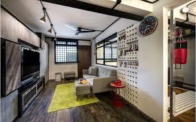 home design ideas hdb elegant interior design ideas for 3 room hdb flat wallpapers my
