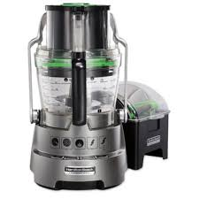 Juicer Bed Bath And Beyond Buy Food Processors From Bed Bath U0026 Beyond