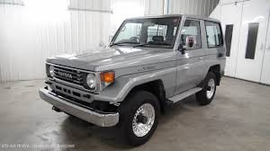 vintage toyota truck land cruisers direct home