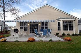 Patio Awnings Awnings Manahawkin Nj