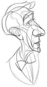 best 25 caricature drawing ideas on pinterest cartoon drawings