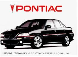 1997 honda civic coupe owner u0027s manual u2014 car maintenance tips