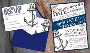 nautical themed wedding invitations stylish nautical themed wedding invitations selection on best