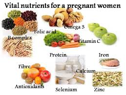 for pregnant women u0026 everybody what foods to eat by dr willie t