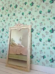 White Rose Bedroom Wallpaper Best Online Sources For Wallpaper Hgtv U0027s Decorating U0026 Design