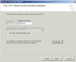 lcp extensions windows 2000 setup
