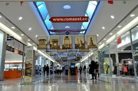 in vendita roma est in vendita 5 4 miliardi di di centri commerciali