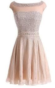 modest style formal juniors dresses modest prom dress for junior