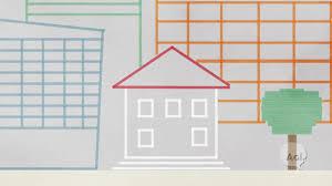 genius money saving home decorating ideas u2013 saving experiment