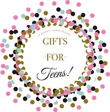 catholic gift stores catholic gifts for