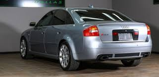 2003 audi rs6 for sale 2003 audi rs6 german cars for sale