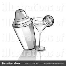 lemon drop martini clip art cocktail clipart cocktail shaker pencil and in color cocktail