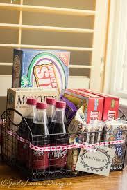date basket dr pepper date kit for a last minute backyard bash