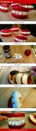 Easy Recipes Halloween Treats by Best 25 Halloween Apples Ideas On Pinterest Black Candy Apples