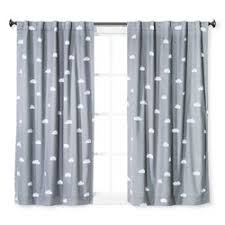 Curtains That Block Out Light The 8 Best Blackout Curtains To Buy In 2018