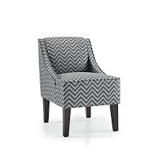 Upholstered Accent Chair Ziggi Upholstered Accent Chair Colors Walmart