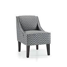 phoenix ziggi upholstered accent chair multiple colors walmart com