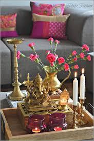 Marvellous Design Home Decor India Best 25 Indian Ideas