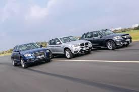 bmw used car values best 25 bmw x3 price ideas on price of bmw bmw deals