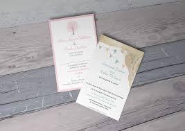 wedding invitations limerick wedding invitation styles mcnamara printers
