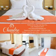chambre city chambre hotel mactan chambrehotelph