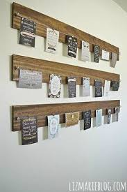Wood Shelf Pictures by Diy 10 Shelf That Anyone Can Build Diy Wood Shelving And