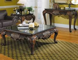 Square Living Room Tables Choosing Model Glass Living Room Table Designs Ideas Decors