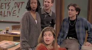 25 things you might not know about u0027boy meets world u0027 mental floss